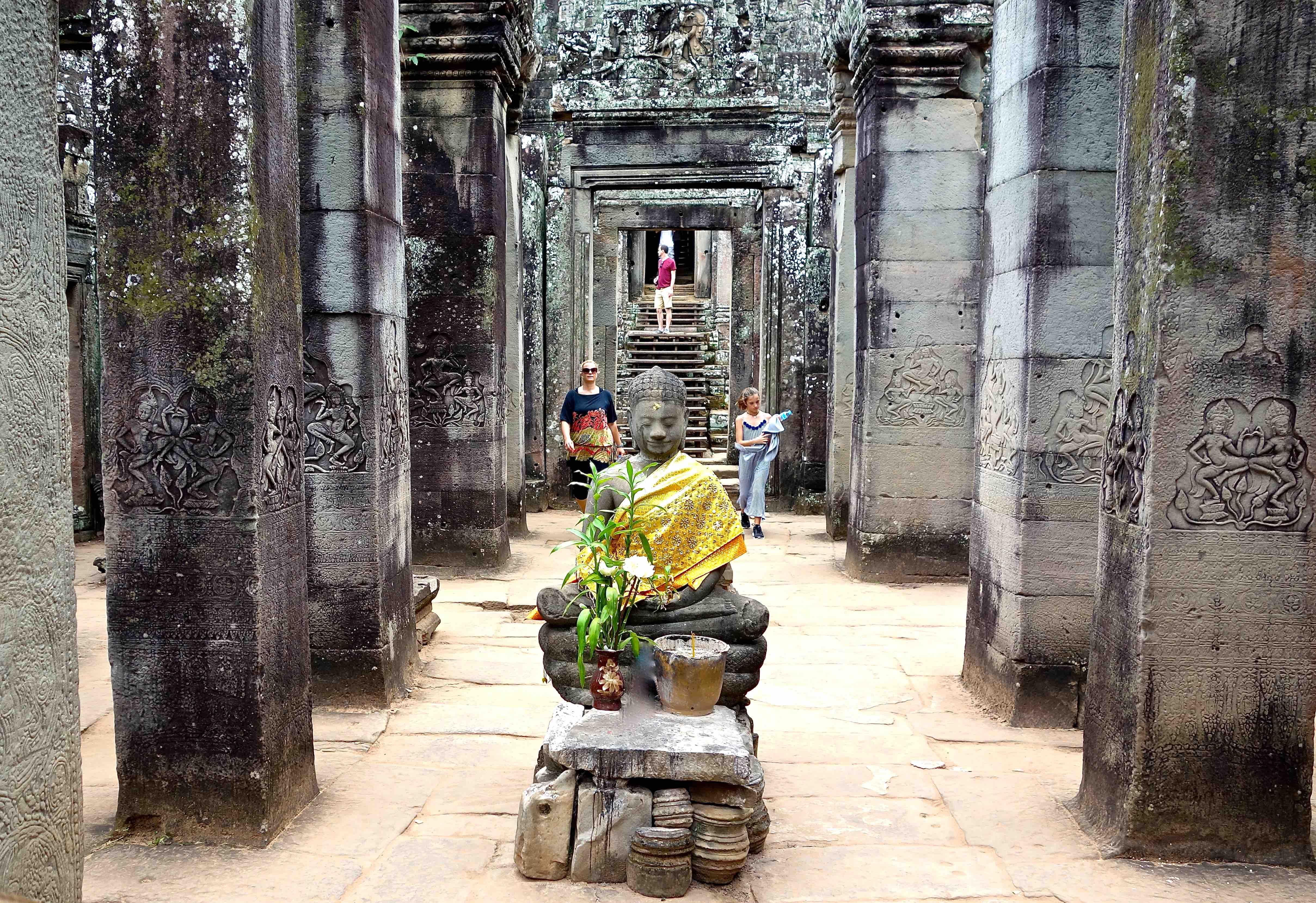 Cambogia 55