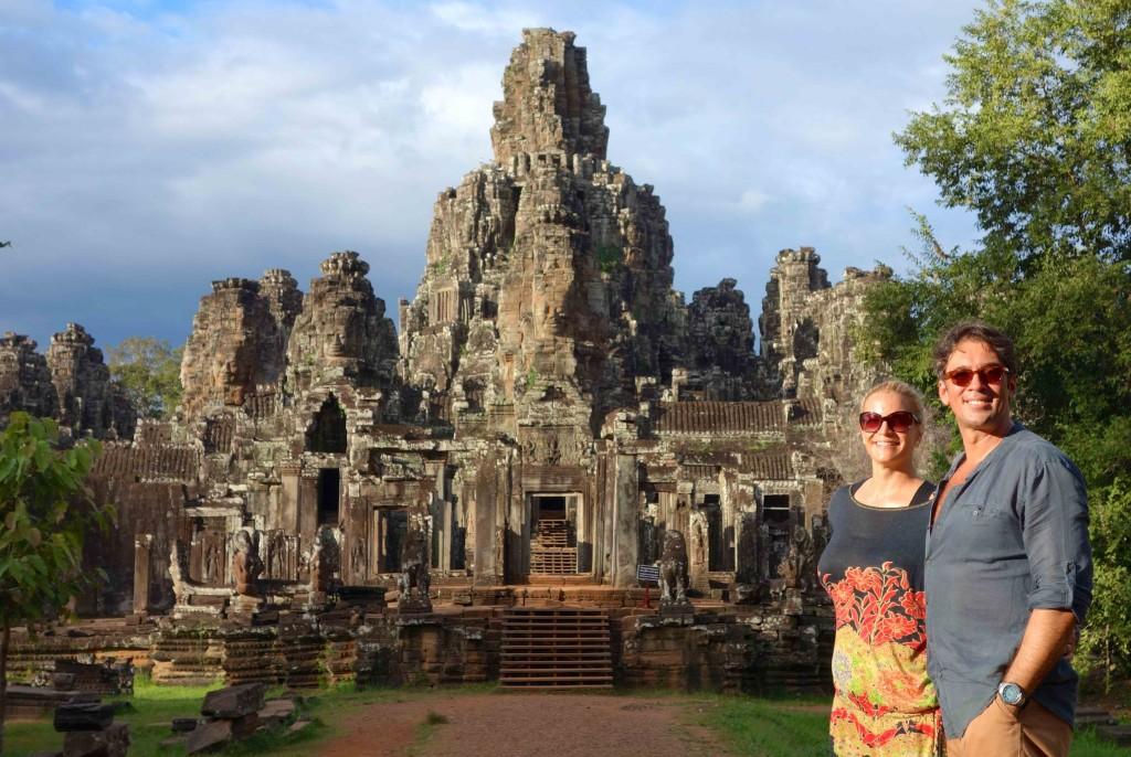 Cambogia 67