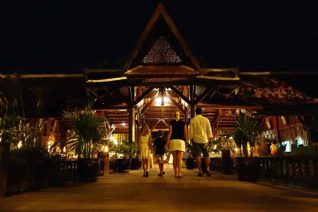 Cambogia 70
