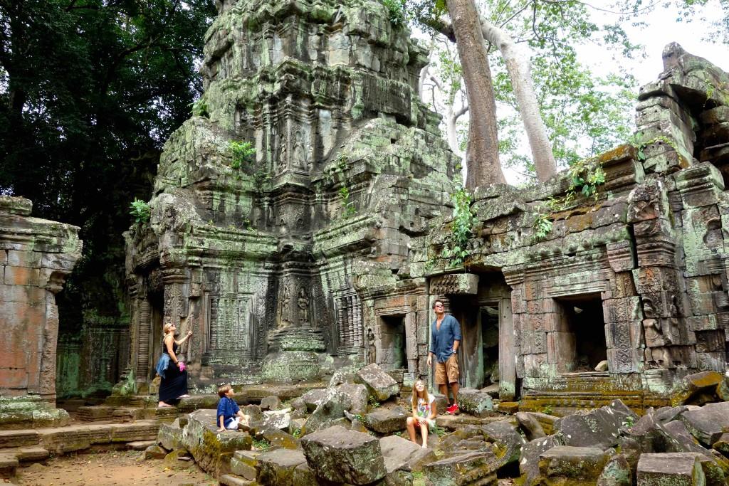 Cambogia 81