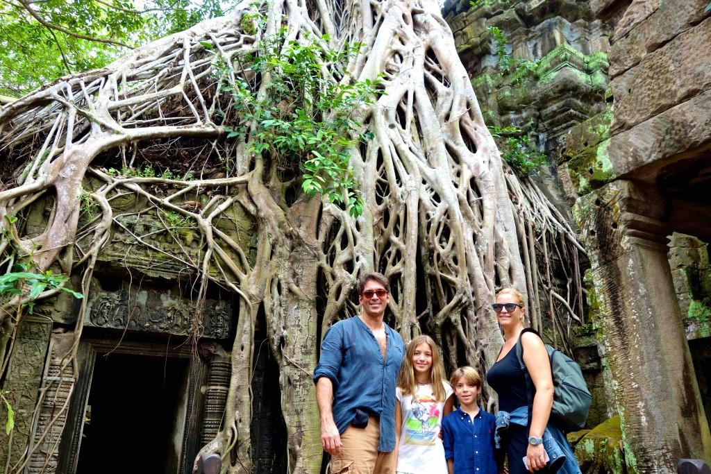 Cambogia 87