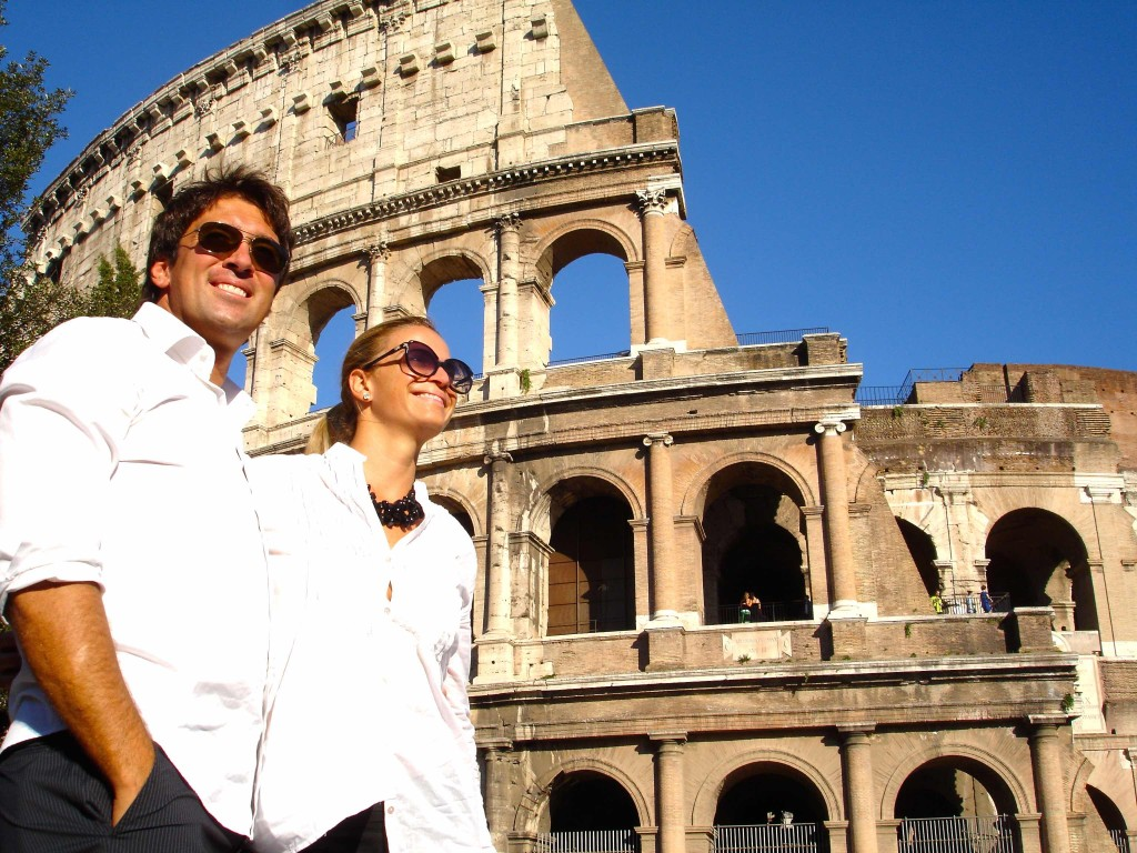 Colosseo 53