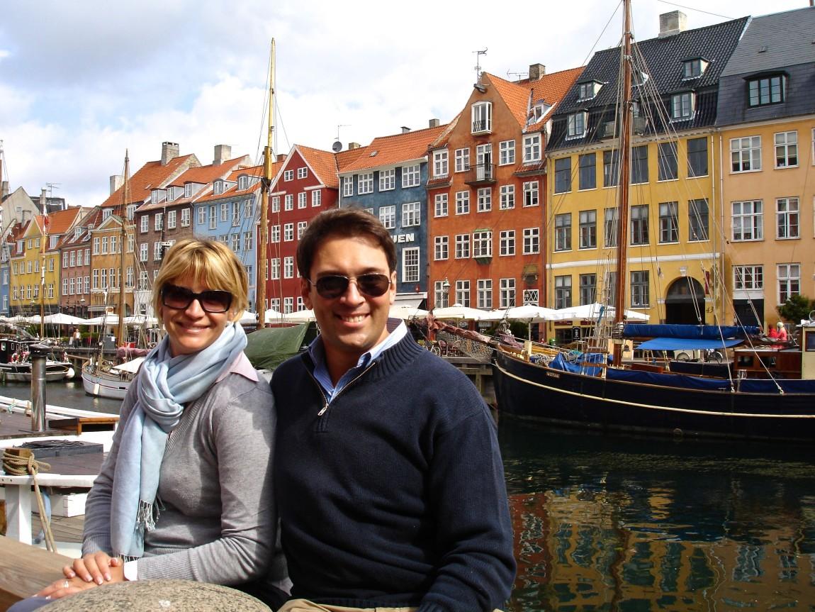 Copenhagen 7