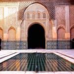 Marrakech e Fes, Città Imperiali del Marocco a confronto