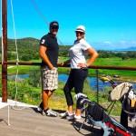 Argentario Resort: Toscana Ultra minimal per veri golfisti