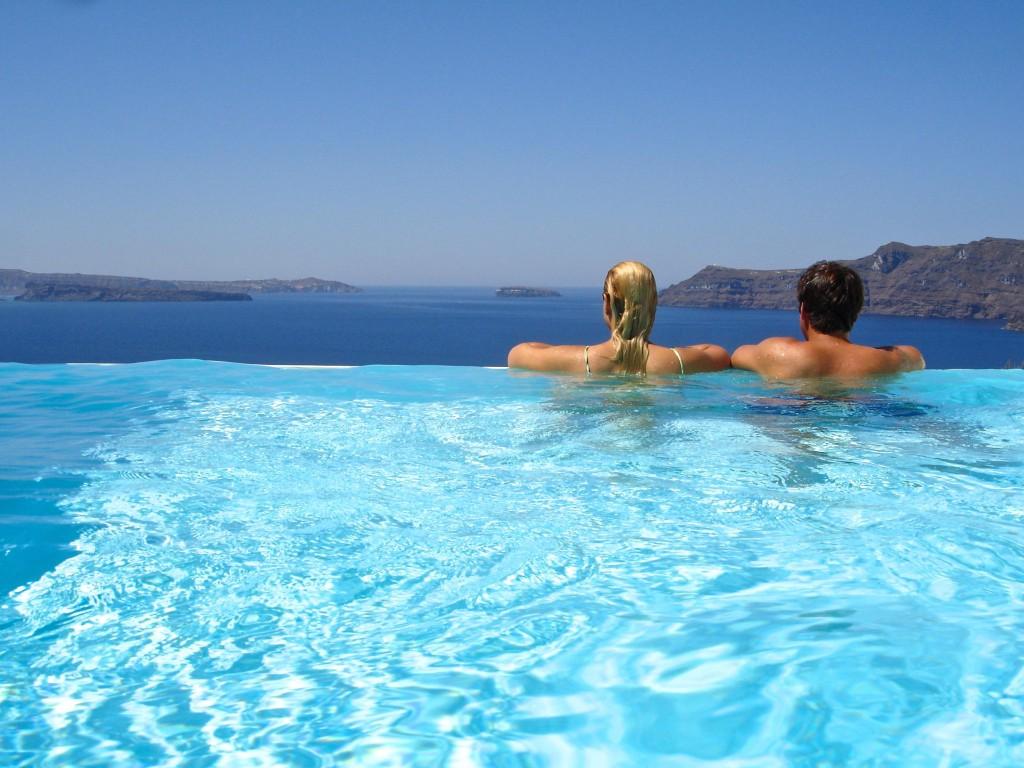 Grecia - Santorini Oia 53
