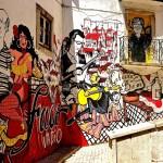 Pasqua a Lisbona: 10 cose che amiamo della capitale portoghese