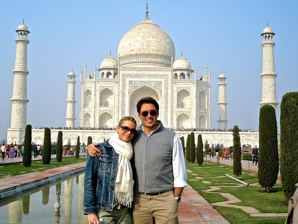 India-Taj-Mahal-7-Best-1024x768