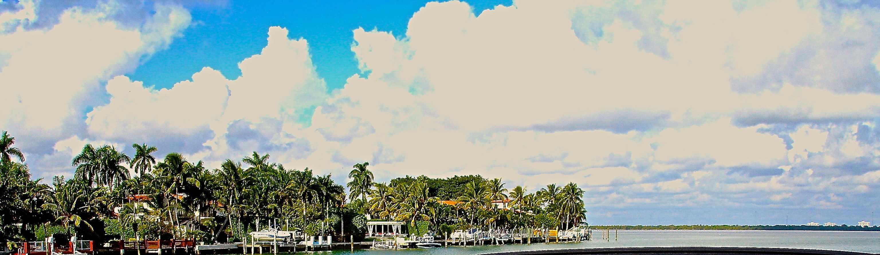 Miami 5
