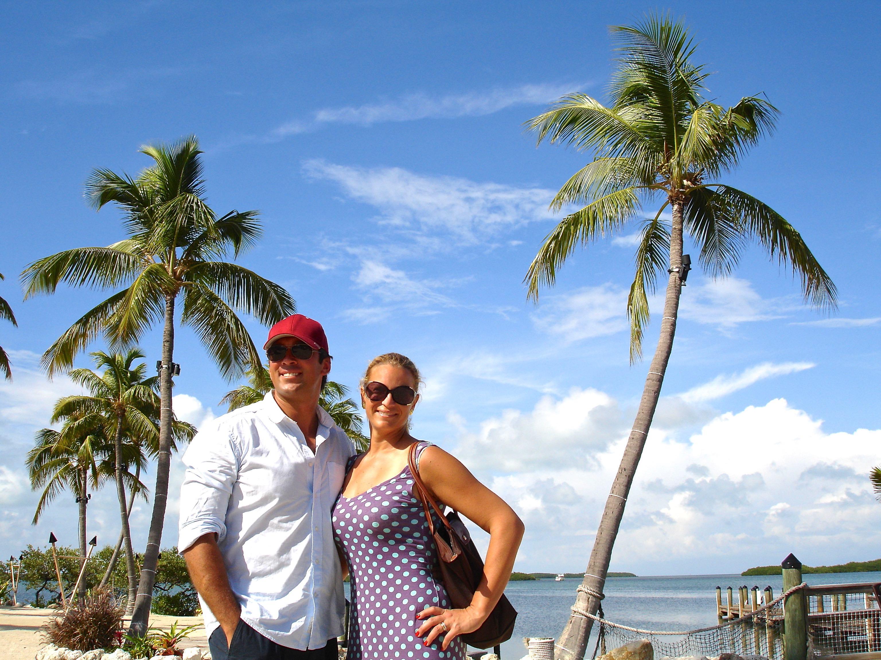 Miami 2009 9