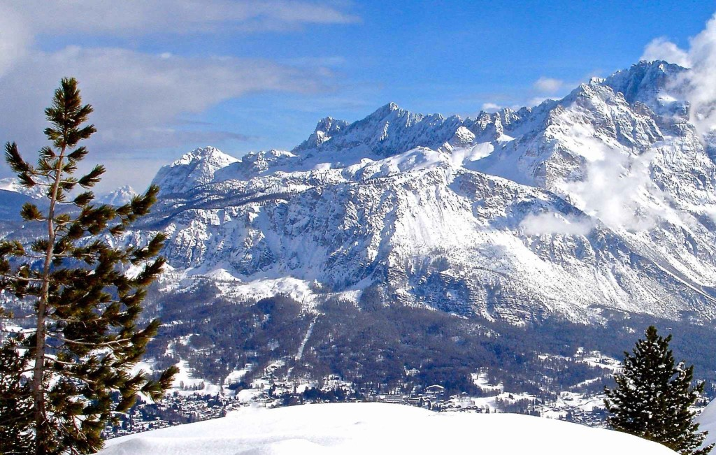 Sci Cortina 2010 23