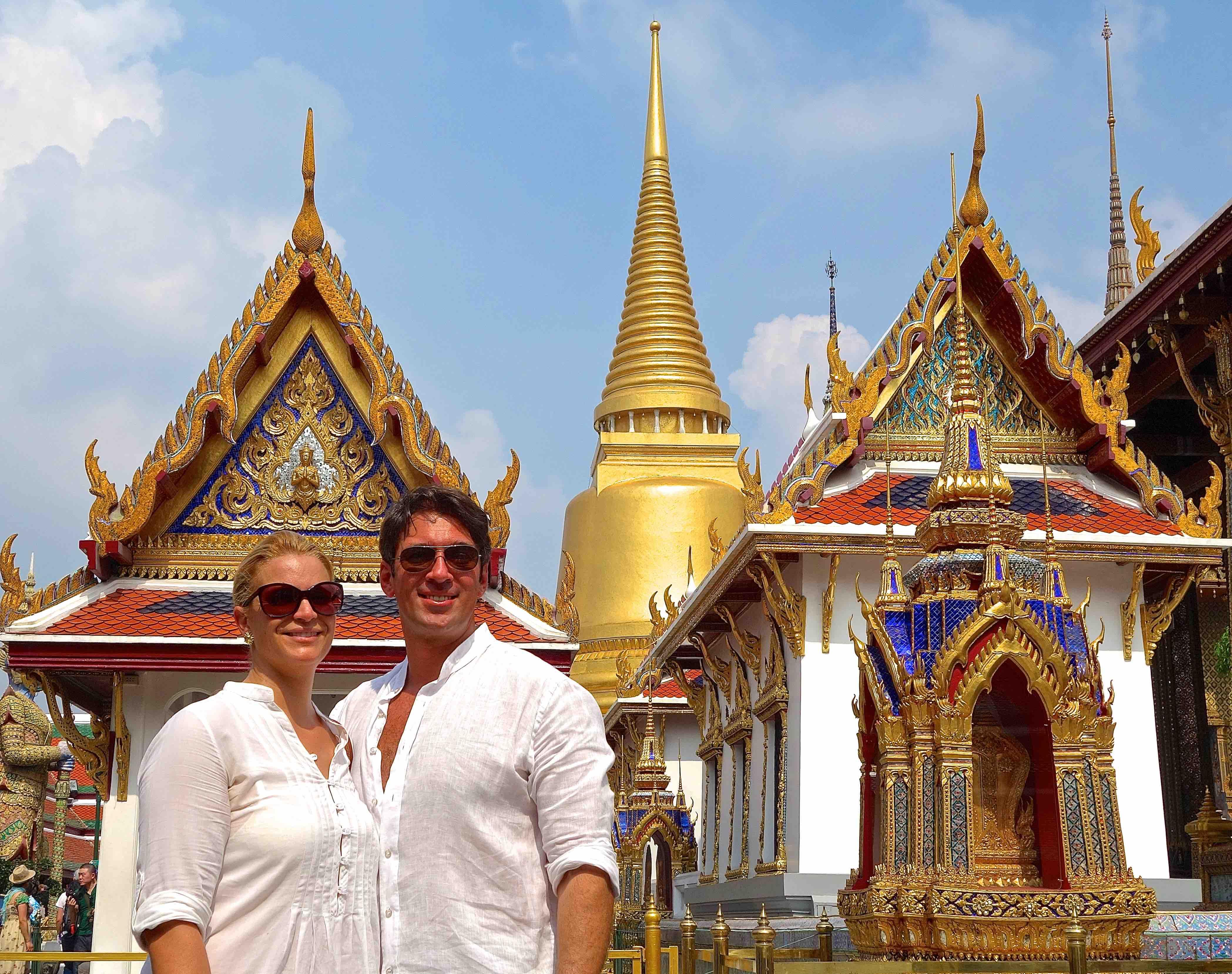 Thailandia 24