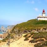 Viaggio a Lisbona e dintorni: una scoperta!