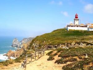 Viaggio a Lisbona- una scoperta