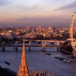 Top 10 cosa fare a Londra