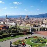 Cosa vedere e fare a Firenze in un weekend