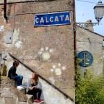 Calcata: atmosfere hippy e misteriose a soli 40km da Roma