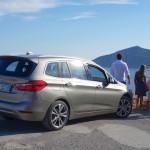 Ci siamo presi una cotta per la nuovissima BMW Gran Tourer!