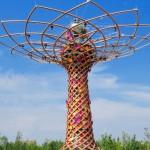 The Travel Jam a EXPO 2015 – Un giro per il mondo fra cibo e cultura