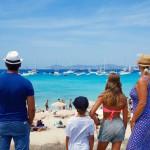Cosa fare a Formentera in un giorno – Le spiagge e i luoghi più belli dell'isola
