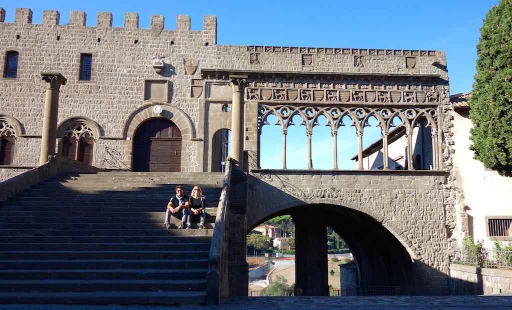 Alto Lazio