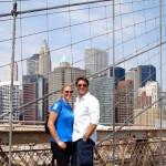 Il nostro racconto di viaggio a New York oggi su ViaggiNewYork.it