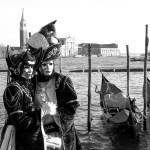 Il Carnevale di Venezia 2016 entra nel vivo!