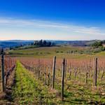 Weekend romantico nel Chianti – Winter edition