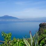 viaggio in costiera amalfitana