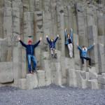 Islanda low cost: 5 consigli per non spendere una fortuna