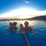 Consigli di viaggio: 10 regole per una vacanza perfetta