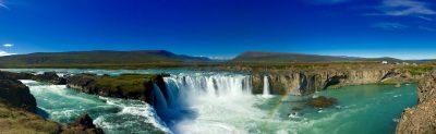 organizzare un viaggio in Islanda