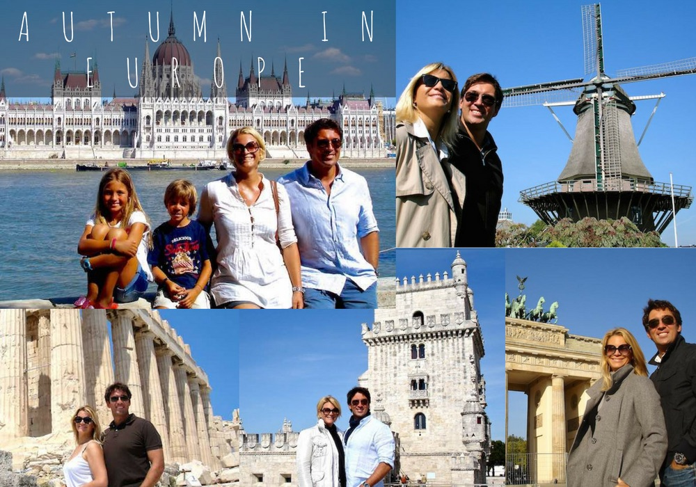 autumn-in-europe