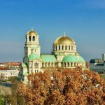 Weekend a Sofia – Perchè visitare la capitale bulgara