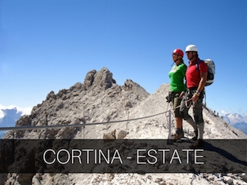 CORTINA ESTATE
