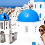 5 cose da fare a Santorini che cambieranno il gusto della vostra vacanza