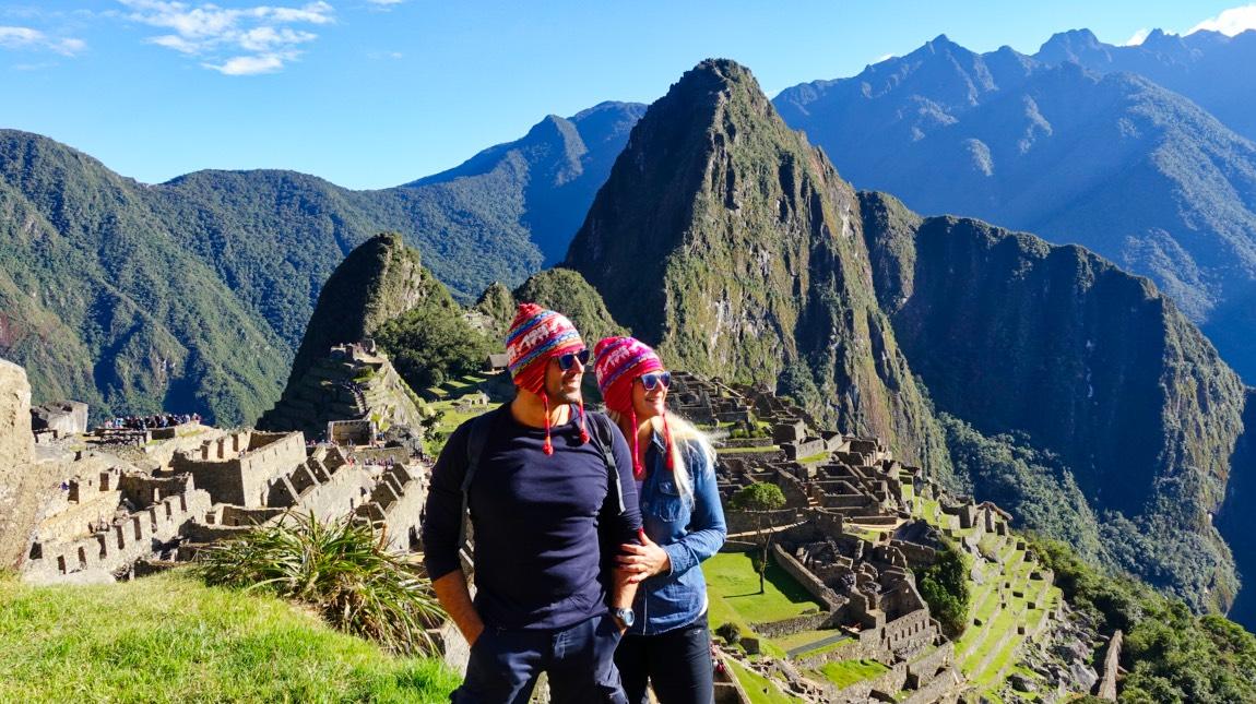 siti di incontri online in Perù Williams Lago dating online
