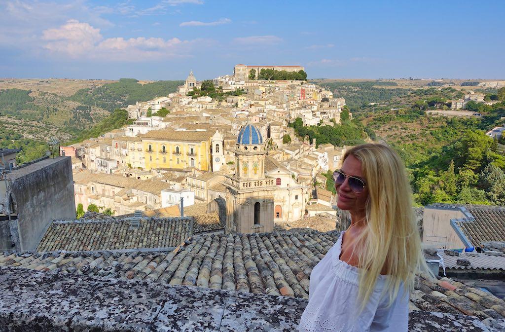 viaggio in sicilia orientale